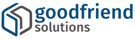 Goodfriend Solutions
